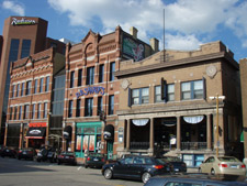St Paul Commercial Real Estate