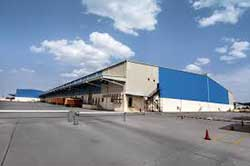 Warehouse Loans & Single Tenant Loans