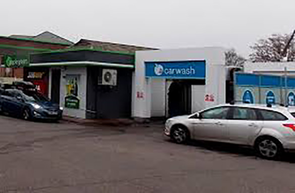 Car wash loan purchase or refinance nationwide up to 90 ltv self storage texas car wash solutioingenieria Choice Image