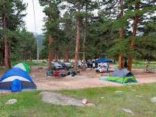 Campground Loan
